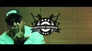 DJ Neptune - BUMPA FT Falz & Ycee. (OFFICIAL VIDEO)