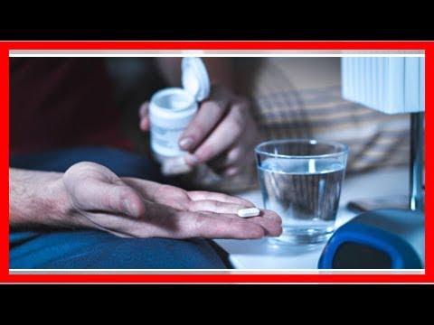 Avantages pour les retraités chez les patients hypertendus