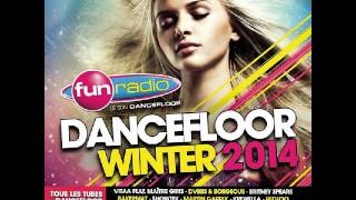 DanceFloor Winter 2014