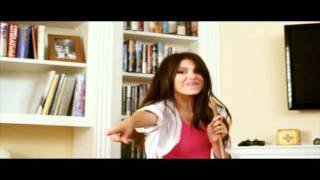 Victoria Justice - Best Friend's Brother (Official music mp3)