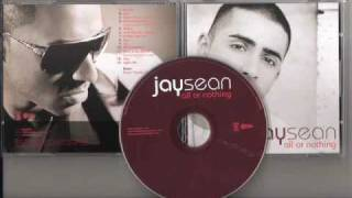 Jay Sean - Fire ( All Or Nothing Album 2009)