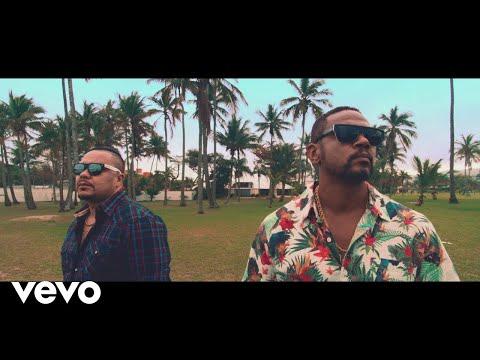 Música Cava Cava (Feat. Don Pixote & Emicida)
