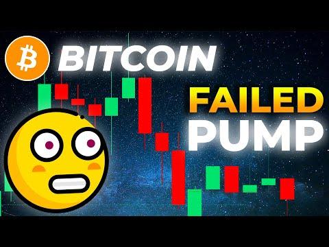 Puteți face bani bitcoin mining 2021