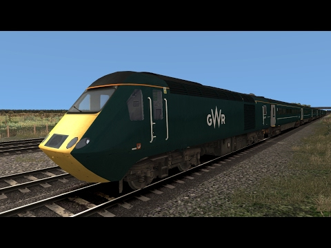 train simulator spielen