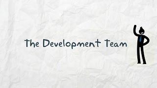 The Development Team - Scrum Guide