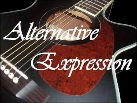 Remember Me - Alternative Expression
