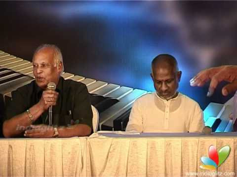 Ilayaraja Meet On Malabar Gold Endrendrum Raja Mp3