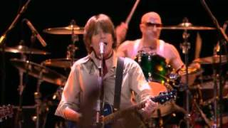 John Fogerty-Up Around The Bend  (Live)