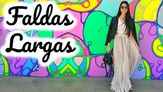 33c8e6c185 Descargar MP3 de Outfits De Faldas Largas gratis. BuenTema.Org