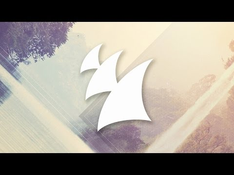 Morgan Page feat. Lissie - Don't Give Up (Extended Mix)