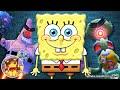 Spongebob 39 s Truth Or Square Full Game Walkthrough lo