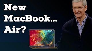 NEWMacBookAir2018Preview