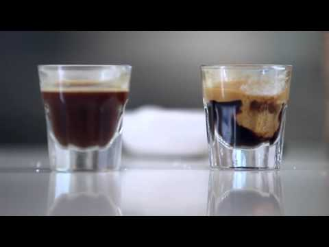 Tips on Making High Quality Coffee