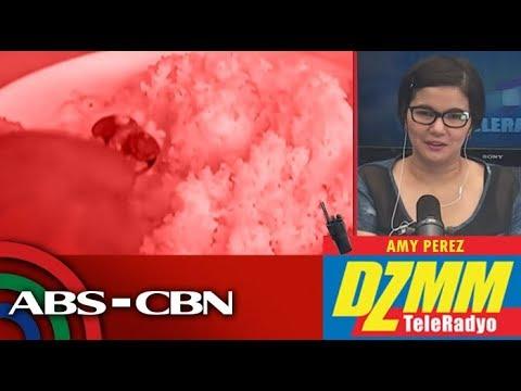 Paglalaan ng hagdan para sa pagbaba ng timbang mga review