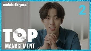 top management ep 1 eng sub full - TH-Clip
