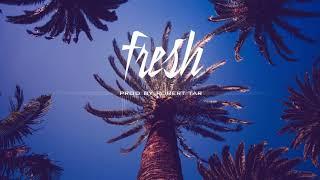 """Fresh"" – Trap/New School Instrumental Beat"