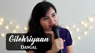 Dangal   Ramya Ramkumar   Aamir Khan   Pritam   - YouTube
