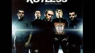 Kutless - Better for You