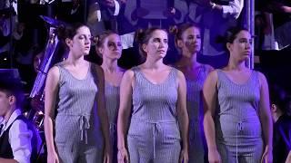 'No Cars Go' (Arcade Fire) - Symphonic Version by AMCV