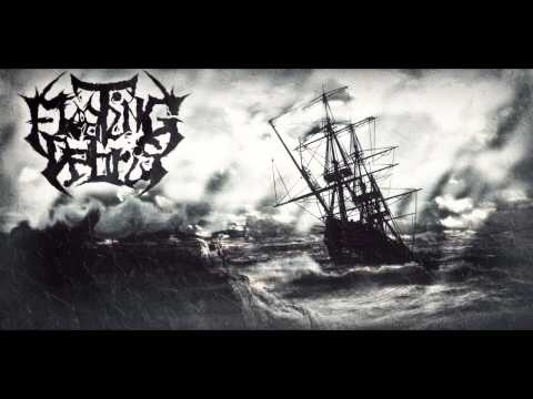 Floating Debris - Floating Debris - Last Lies