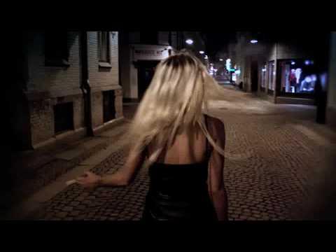 Degradead - Wake The Storm - Music Video