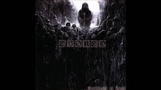 Evoken - Antithesis of Light (FULL ALBUM)