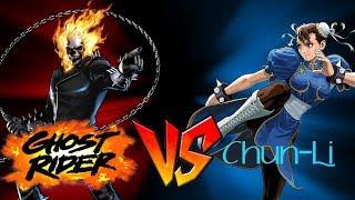 marvel vs capcom music chun li - ฟรีวิดีโอออนไลน์ - ดูทีวีออนไลน์