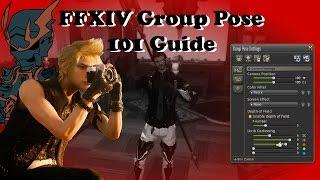 FFXIV Bard Perform - Mouse/Keyboard setup - Most Popular Videos