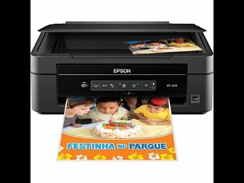 Epson Stylus Photo T50, T60, P50 driver download …
