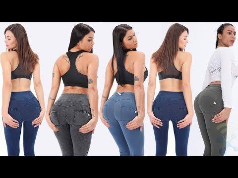 mp4 Training Pants High Waist, download Training Pants High Waist video klip Training Pants High Waist