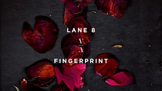 Descargar canciones de Lane 8 - Fingerprint MP3 gratis
