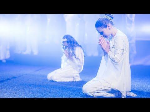Молитва святому куприане