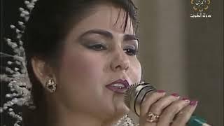 تحميل اغاني نوال : اعتيازي Nawal : E3tyazi MP3