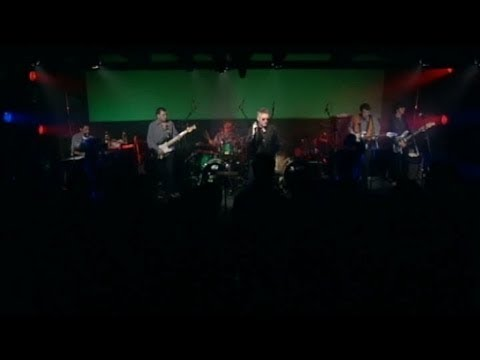 Roger Taylor - These Are The Days Of Our Lives - Live at the Cyberbarn - Revisited 2014