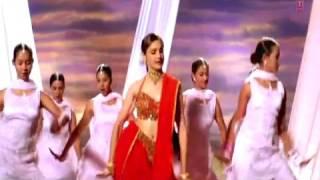 Tumharay Sivaa MP4 Song   Tum Bin 2001