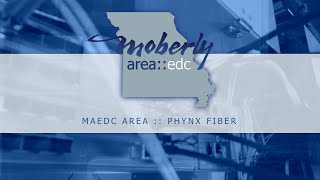 Phynx Fiber | High Speed Internet in Moberly