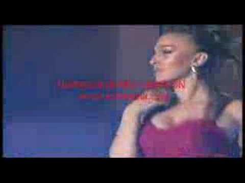 Edita Sopjani - Mega mix