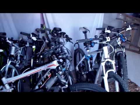 Elektro Bike gebraucht kaufen?