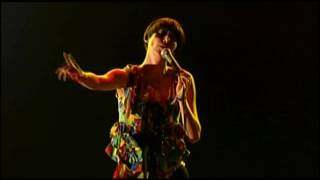 Yeah Yeah Yeahs Live At Lowlands (2006)