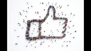 איך עושים פרסום בפייסבוק? המדריך המלא!