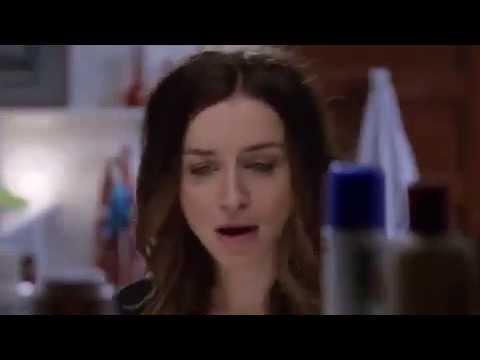 Grey's Anatomy 12.01 (Clip)