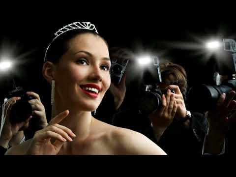 Celebrity Smile with Teeth Whitening | Celebrity Dentist