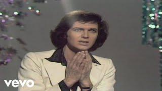 Camilo Sesto   El Amor De Mi Vida (Video TVEPlayback)