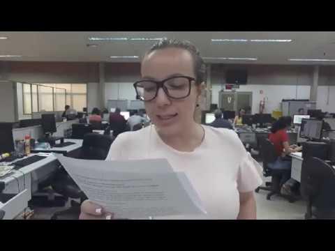 Resumo Diário - 15/1/2020