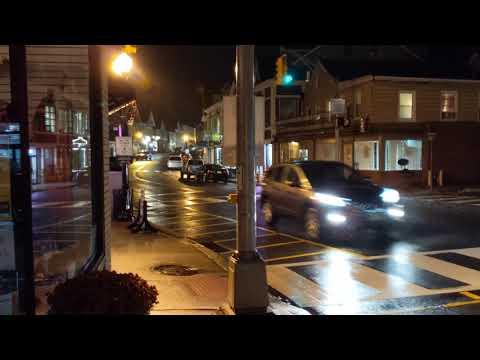 Google-Pixel-3-XL-4K-Night-Sample-Video