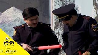 Bozbash Pictures - Yol Polisi (2011)