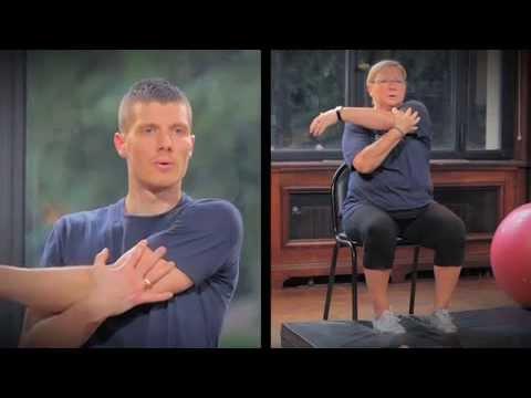 Inflammation de la peau des pieds dans le diabète