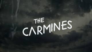 Video The Carmines - Sychravo