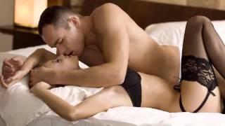 "Попперс ManScent 10 мл. от компании Секс шоп ""More Amore"" - видео"