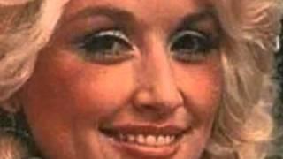 Dolly Parton - It's Such a Heartache